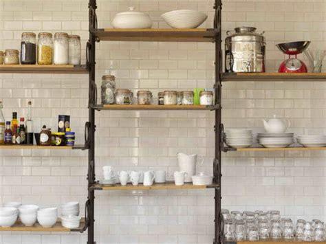 9 astuces de rangement pour optimiser l espace de sa cuisine