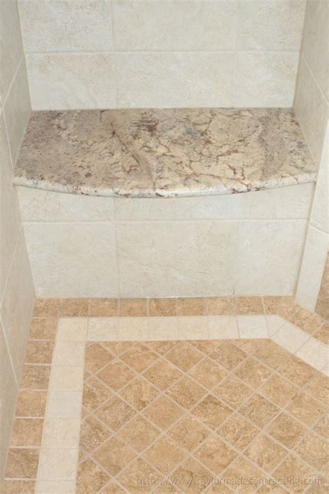 granite shower bench white spring granite for the shower bench global granite