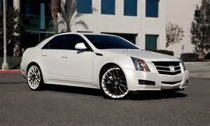Cadillac White Cadillac Sts 2013 Pearl White Image 156