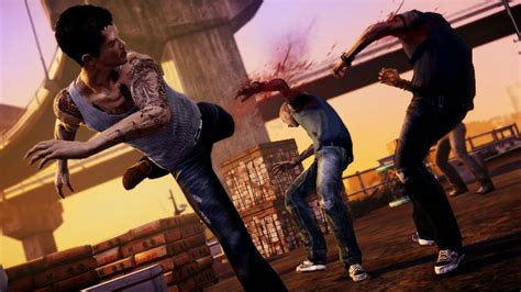 dogs 2 play for free sleeping dogs free version for pc