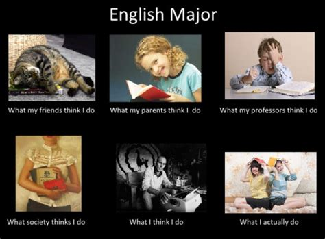 english major memes image memes  relatablycom