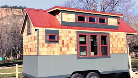 modular homes seattle tiny houses seattle tiny house village opens for homeless