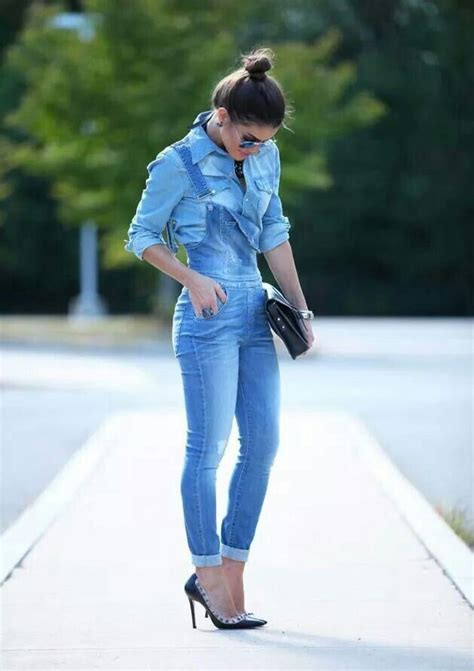 jean jumper 14 best images about jean dress ideas on