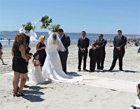 coronado island wedding packages pin by weddings of coronado san diego on diy ers