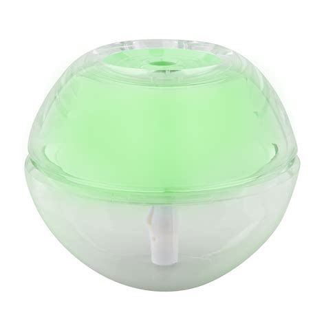 Desktop Humidifier casavida micro usb cool mist desktop humidifier ebay