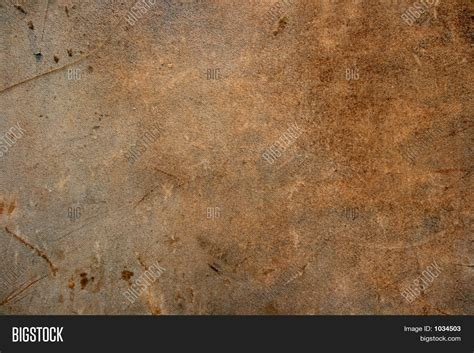 Aged Leather by Aged Leather Background Stock Photo Stock Images Bigstock