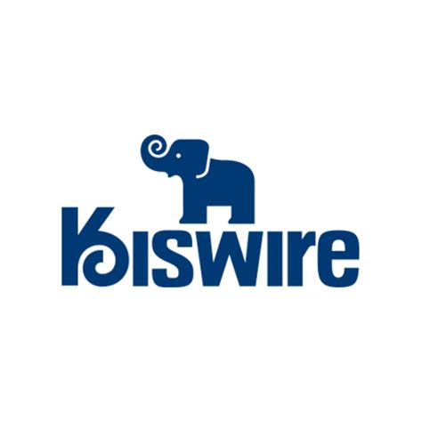 Wire Rope Kiswire kiswire anchor industries