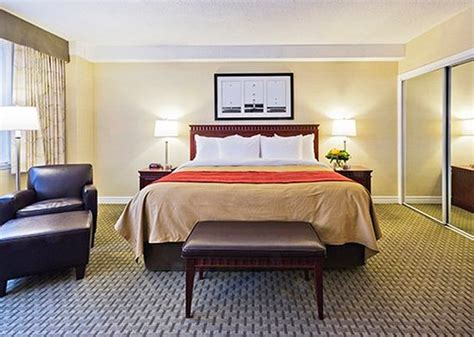 Comfort Hotel Downtown Updated 2017 Prices Reviews
