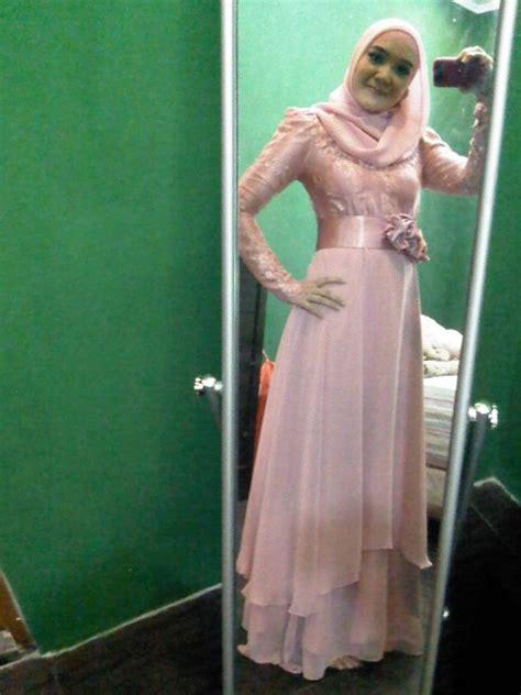desain long dress pesta model gaun pesta untuk ibu hamil hairstylegalleries com