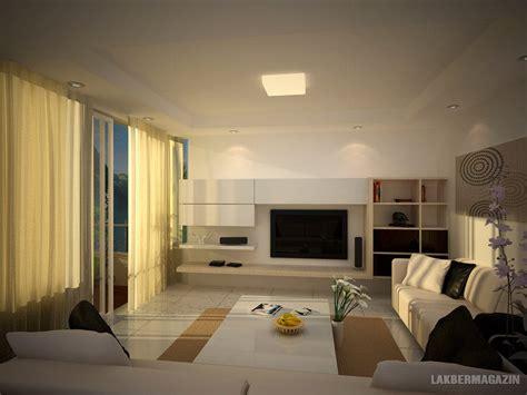 modern nappali szoba 246 tletek falsz 237 n b 250 tor dekor 225 ci 243