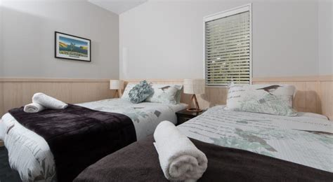 2 bedroom accommodation christchurch one bedroom motel accommodation christchurch top 10