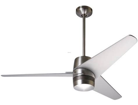 contemporary ceiling fans from the modern fan 3 new