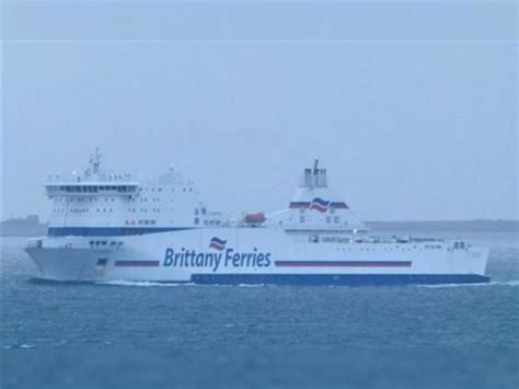 boat manufacturers finland car carrier built finland for sale daily boats buy