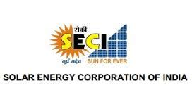 Mba In Renewable Energy In India by Solar Energy Corporation Of India Recruitment 2018