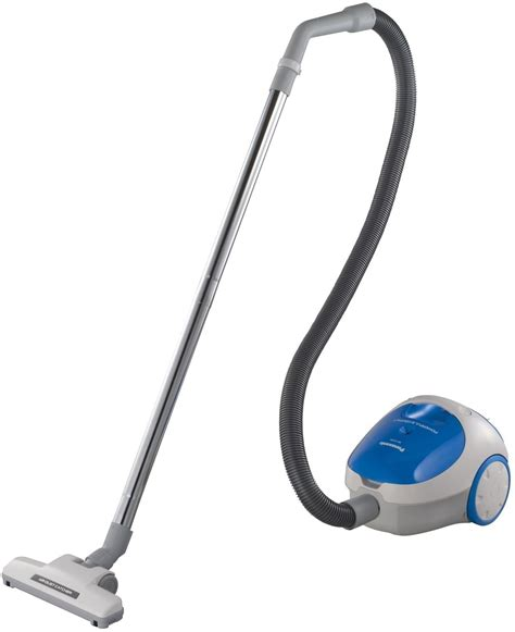 Vacuum Cleaner Panasonic Di Malaysia panasonic mc cg304 vacuum cleaner price in india buy panasonic mc cg304 vacuum cleaner