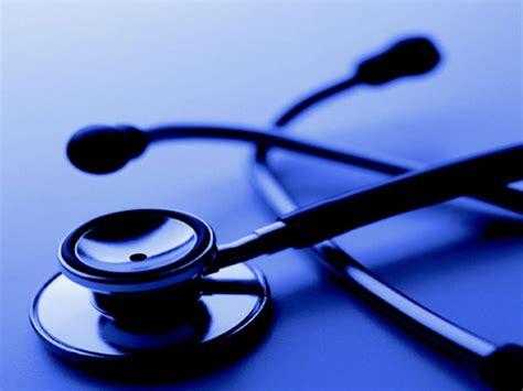 imagenes motivacionales medicina medicina especialidad m 233 dica especialidades m 233 dicas