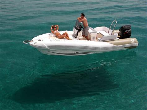 speed boat zodiac boat zodiac n zo 600 neo inautia inautia