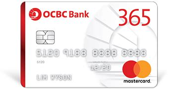 ocbc credit card new year promotion 2015 credit cards in malaysia best to apply ocbc bank