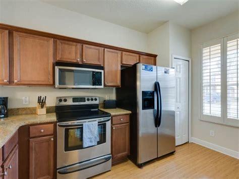 kitchen appliances orlando check