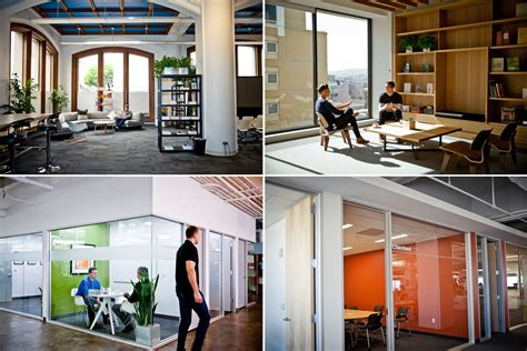 Best Home Interior Design Blogs At One Of Tech S Hottest Startups A Huge New Office Aims