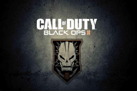 wallpaper black ops 2 call of duty black ops ii wallpapers wallpaper cave