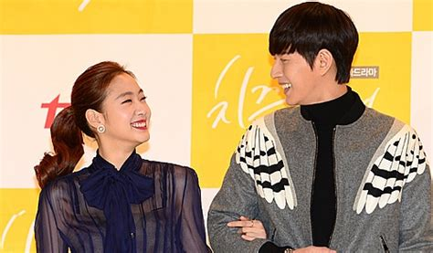 film korea cheese in the trap the next hot k drama cheese in the trap the korea times