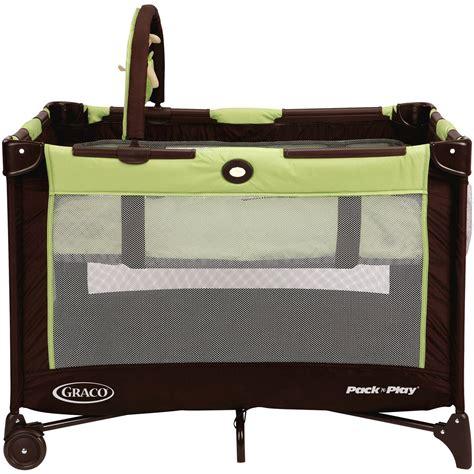 pack n play toddler bed pack n play baby bed travel portable playpen playard