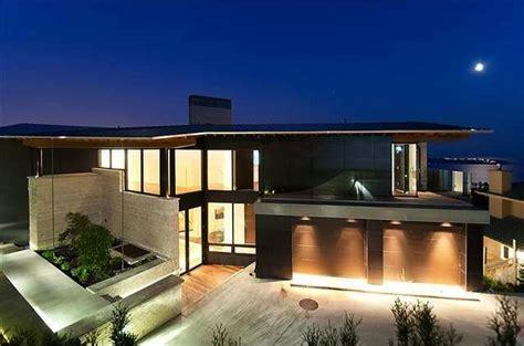 modern houses for sale stunning modern house for sale westvan albrighton real