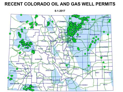 colorado and gas map after firestone explosion residents worry about home