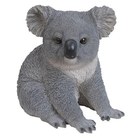koala bear border concepts