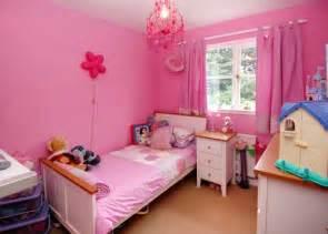 Pink Teenage Bedrooms - cute designs for girls room pink teens house designs