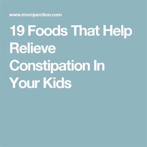 7 Things That Help Constipation by 66 Best Images About Constipation For On