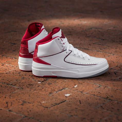 shoes size 10 5 nwb s shoes air 2 retro size 10 5 ebay