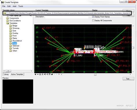 autocad layout name variable top 10 configuration variables for openroads envisioncad