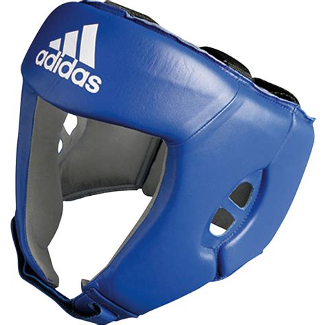 design competition adidas adidas aiba competition boxing headguard
