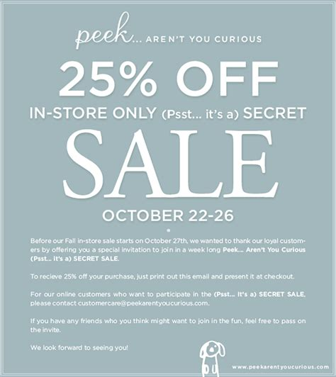 sale secret hey and aunties the cutest clothes store is