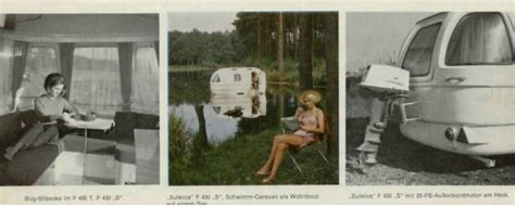 Gfk Wohnwagen Lackieren by Meine Wohnmobile Und Wagen 1969 Bis Heute