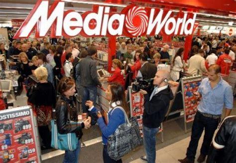 volantino mediaworld porte di catania centro commerciale tor vergata volantino offerte
