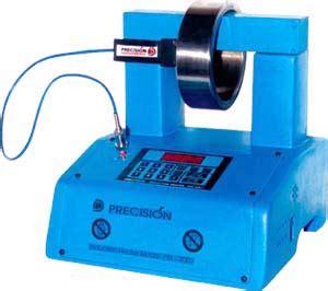induction heater bearing removal induction heating bearing removal 28 images services induction heater manufacturers mumbai