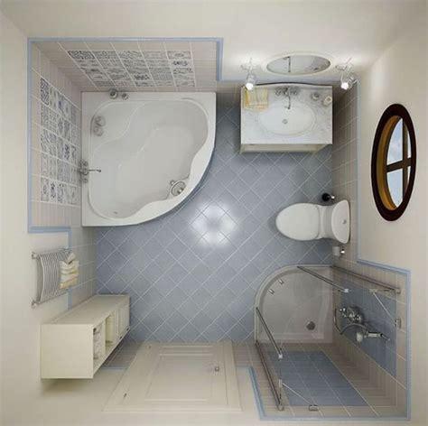 cabine de petit espace les 25 meilleures id 233 es concernant baignoire d angle sur baignoire d angle