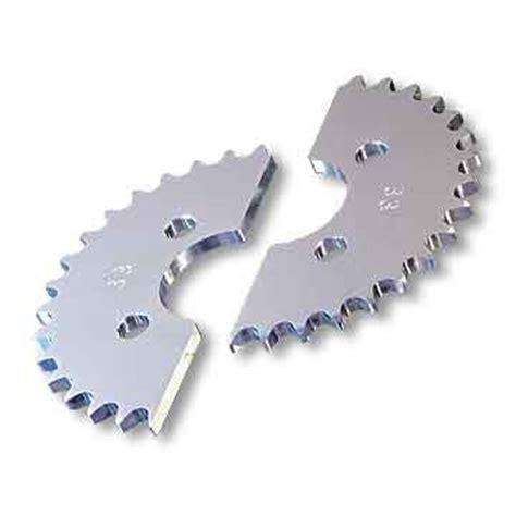 java pattern split exle axle sprocket aluminum 40 chain p5237 bolt pattern 1