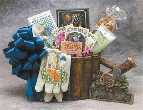 Gift Ideas For Gardeners Gifts For Gift Basket Drop Shipping