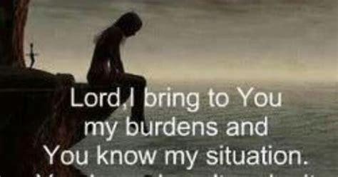 find comfort in the lord find comfort in the lord friendships pinterest lord