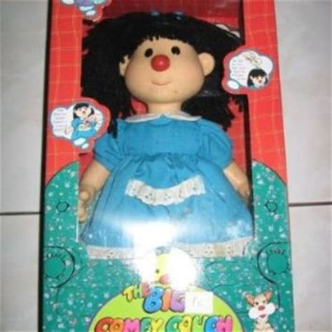 Molly Doll Big Comfy Buy 14 quot big comfy molly doll from