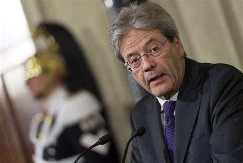 Presidenza Consiglio Dei Ministri Segretariato Generale by Foto