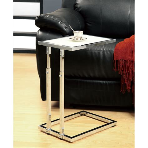 end table height to sofa adjustable height coffee tables