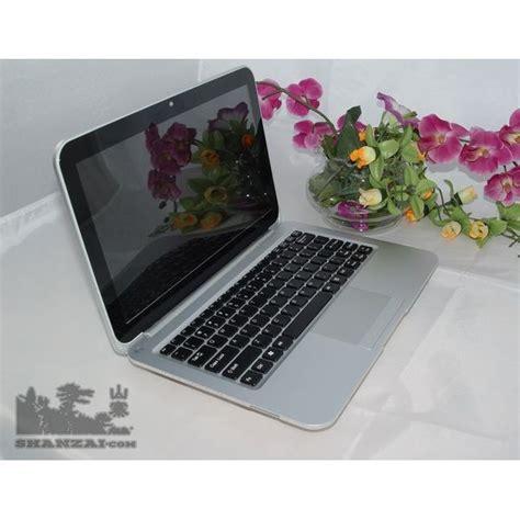Macbook Air Clone best apple macbook air clones finding the best clone of the macbook air