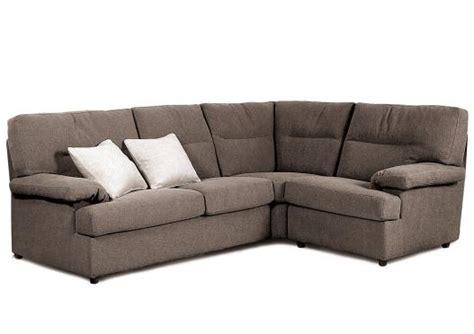 sofas esquina sof 225 baccar 224 de esquina de 5 plazas modular en tela