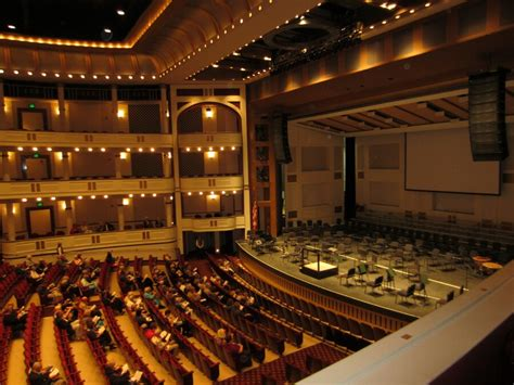 Home Design Center Tampa mahaffey theater business spotlight tampa bay