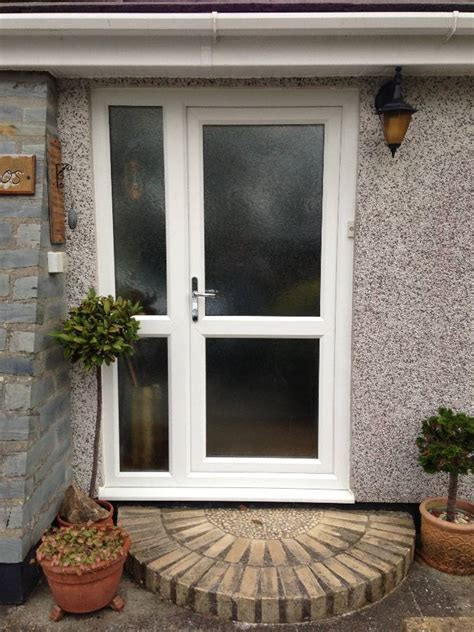 Patio Door Manufacturers Uk Patio Door Manufacturers Uk Patio Door Manufacturers Uk 2017 2018 Best Cars Reviews Upvc
